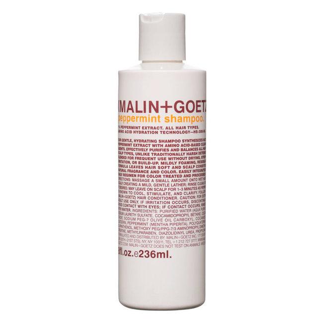 rsz_i-002141-peppermint-shampoo-1-940