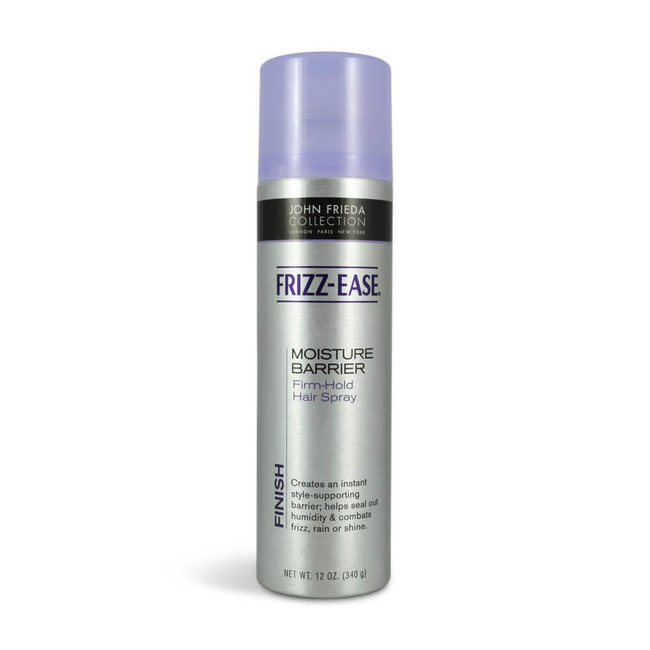 rsz_john-freida-frizz-ease-moisture-barrier-firm-hold-spray-12oz-1