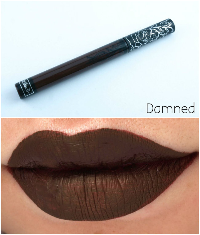 rsz_kat-von-d-everlasting-liquid-lipstick-review-swatches-damned