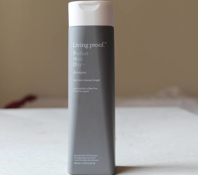 rsz_living-proof-perfect-hair-day-shampoo-review
