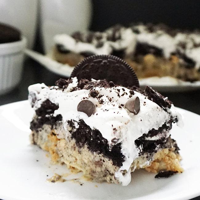 rsz_oreo-icebox-cake-19