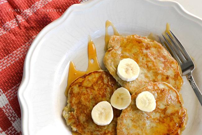 rsz_pancakes-0863