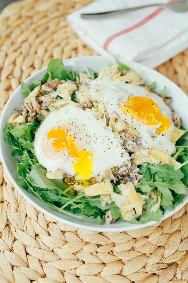 rsz_seaside-breakfast-salad-2-1