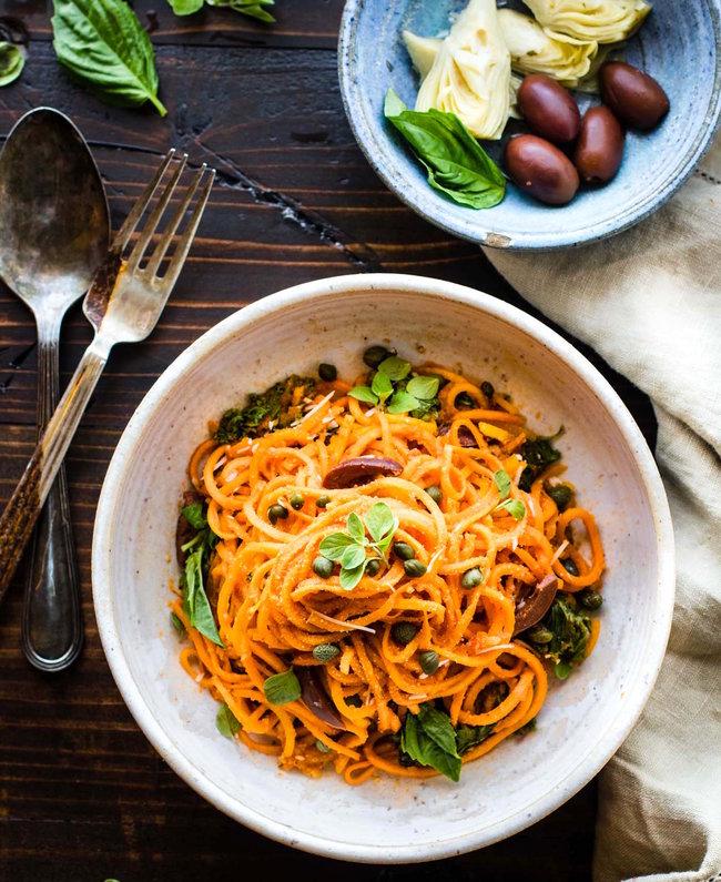 rsz_snappy-italian-sweet-potato-spaghetti-bowls-vegan-paleo-9