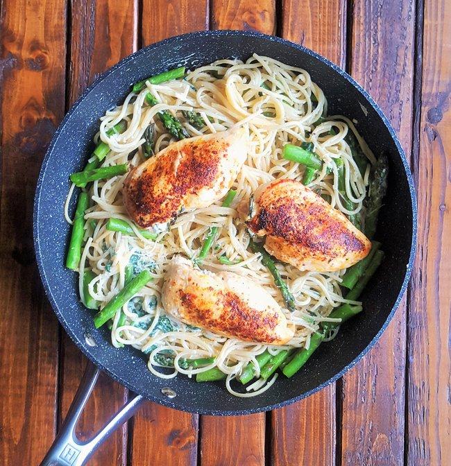 rsz_spinach-stuffed-chicken-2