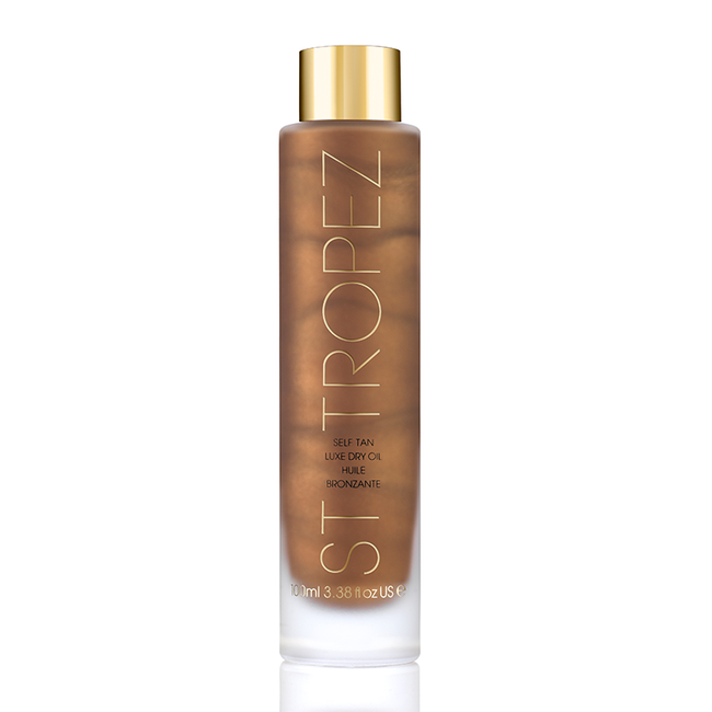 rsz_st__tropez_self_tan_luxe_dry_oil_100ml_1477488333