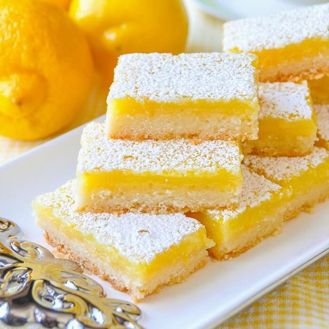rsz_super-easy-lemon-bars-1