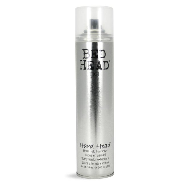 rsz_tigi-bed-head-hard-head-hairspray