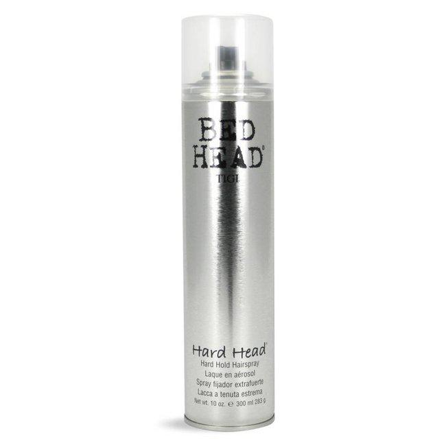 rsz_tigi-bed-head-hard-head-hairspray