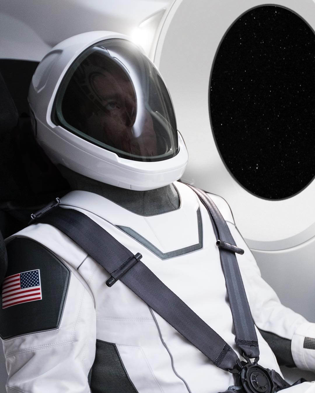space x space suit first look 2 (1)