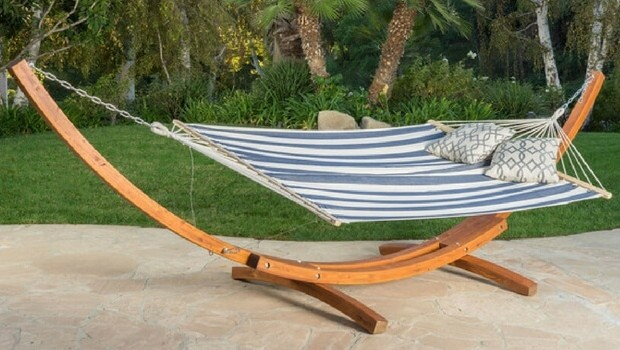 standing hammock feat good (1)