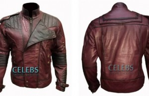 star lord jacket feat good (1)