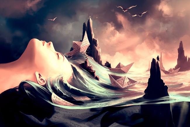 fantasy art 26