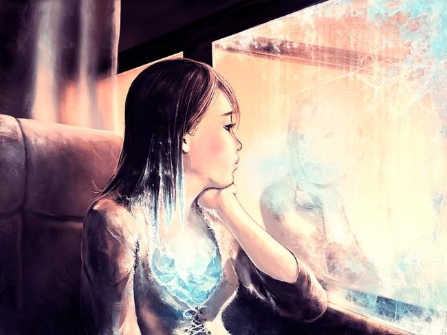 fantasy art 28