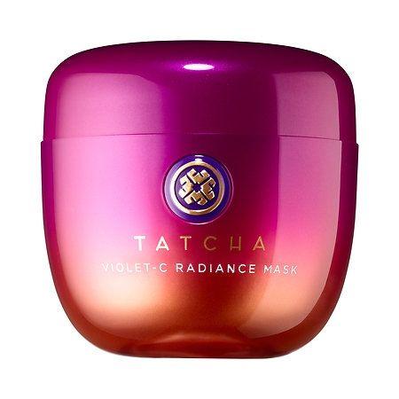 tatcha-violet-c-radiance-mask-1501616947