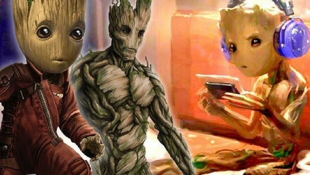 teenager groot feat (1)