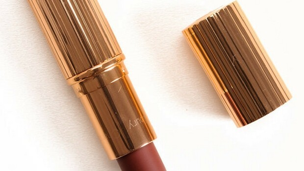 trendy lipsticks for fall feat (1)