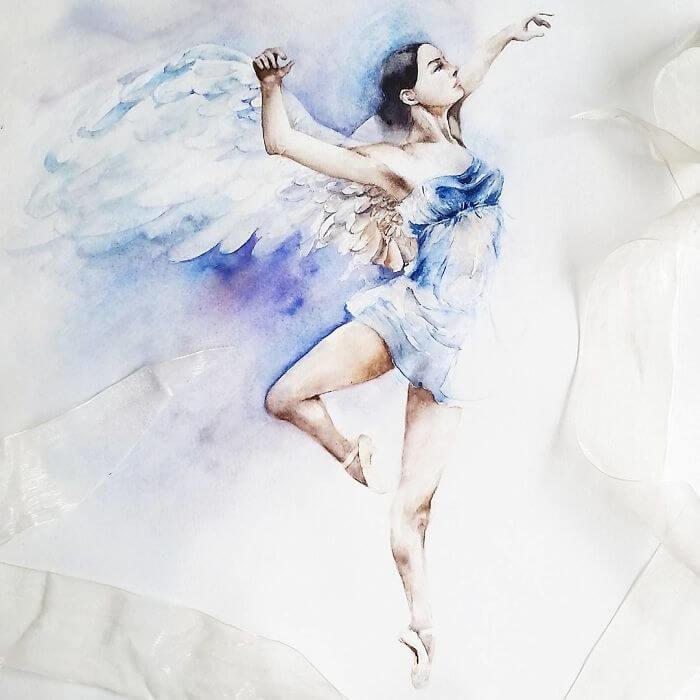 watercolor ballerina 10 (1)