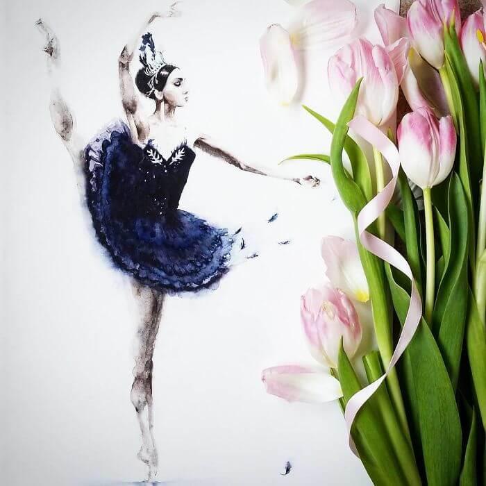 watercolor ballerina 2 (1)