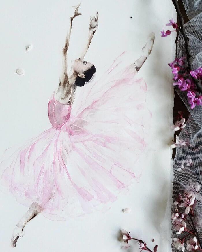 watercolor ballerina 3 (1)