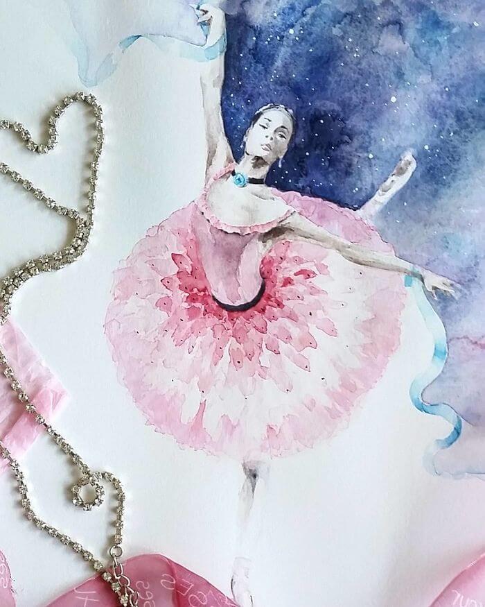 watercolor ballerina 5 (1)