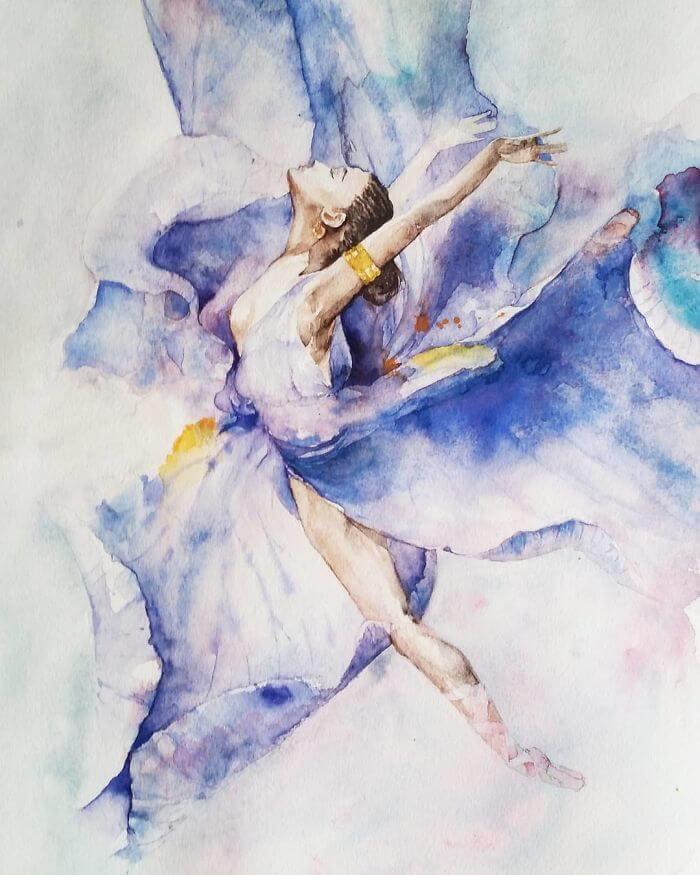 watercolor ballerina 6 (1)