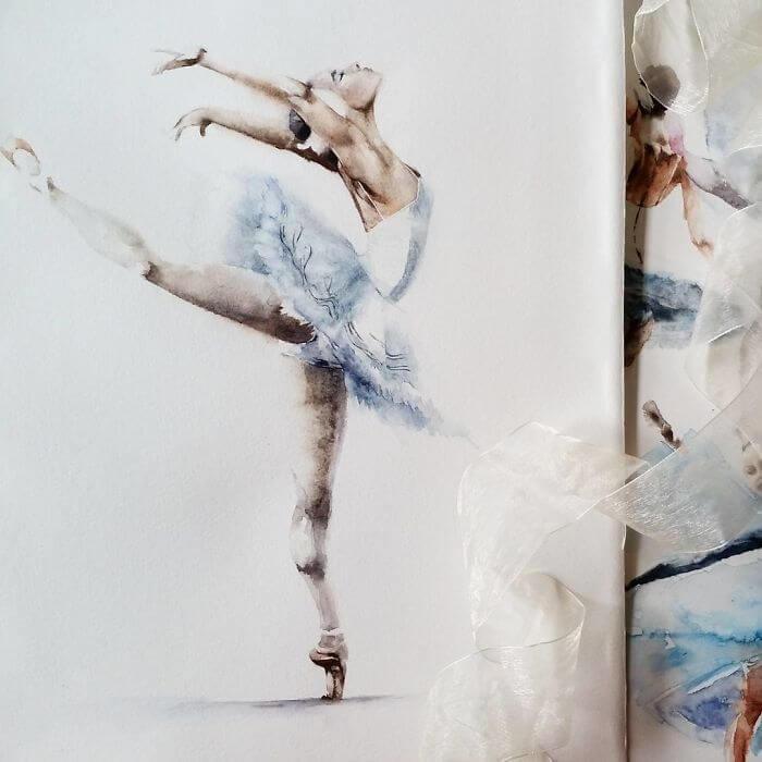watercolor ballerina 7 (1)