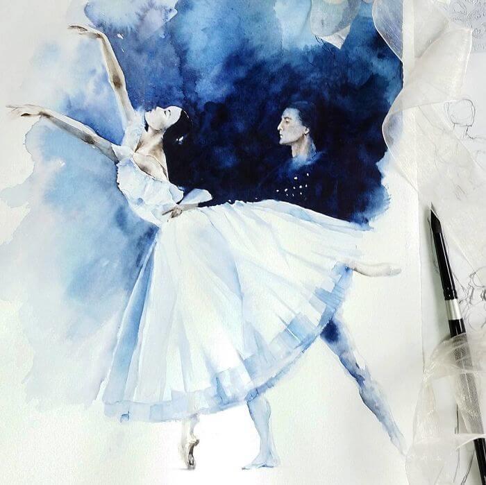 watercolor ballerina 8 (1)