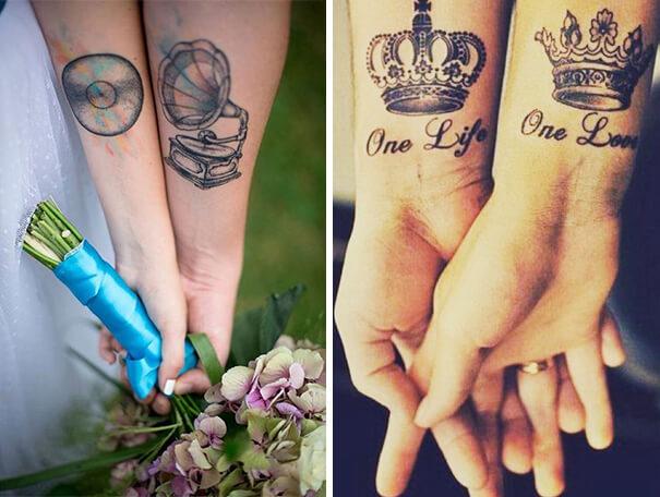 matching tattoos 17 (1)