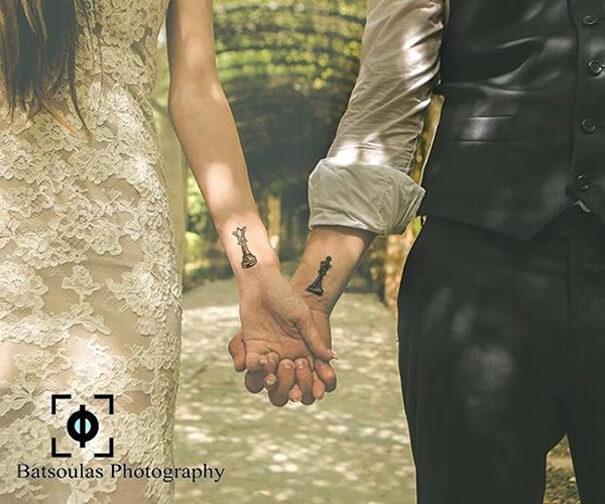 wedding tattoos 2 (1)
