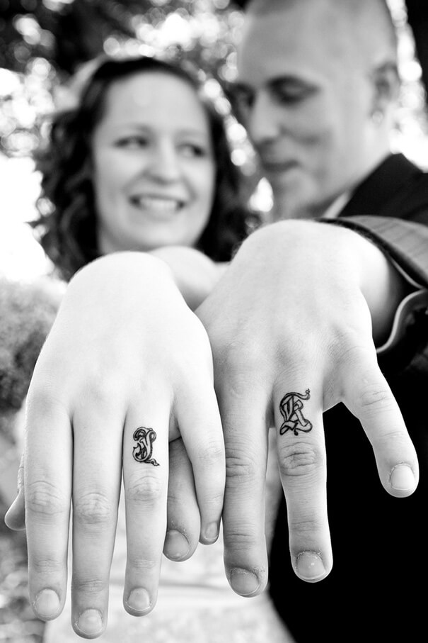 couples tattoos 25 (1)