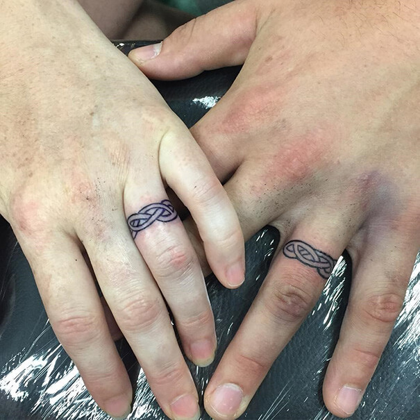 couples tattoos 27 (1)