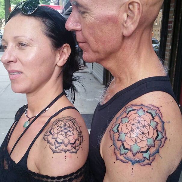 loved one tattoos 29 (1)