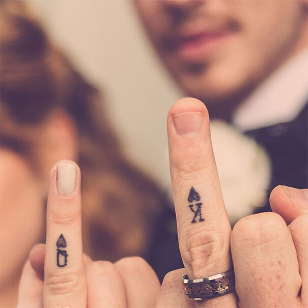 wedding tattoos 3 (1)