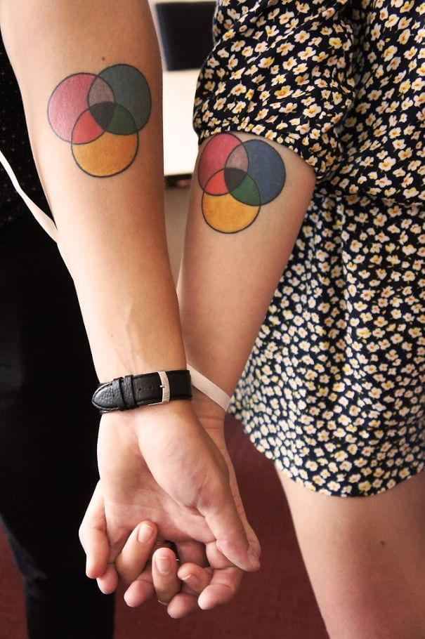 loved one tattoos 32 (1)