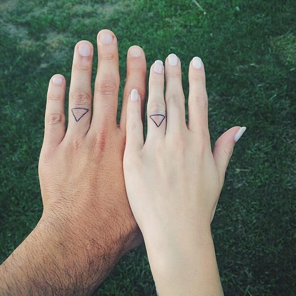 finger tattoos 42 (1)