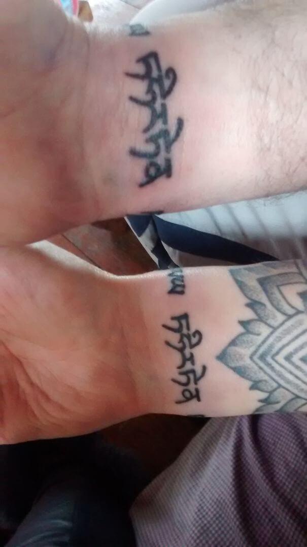 finger tattoos 43 (1)