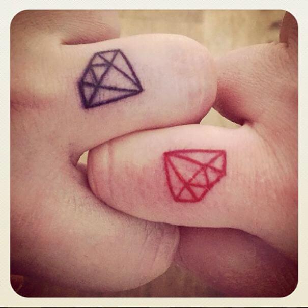 relationship tattoos 44 (1)