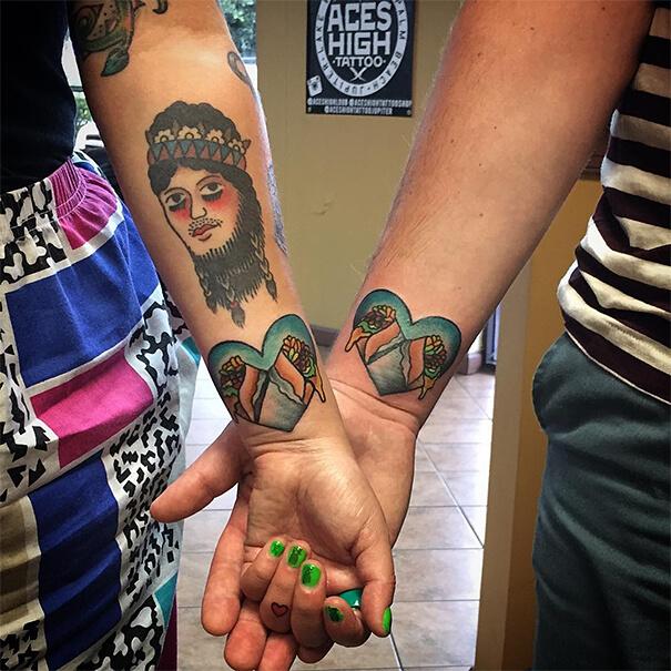 relationship tattoos 48 (1)