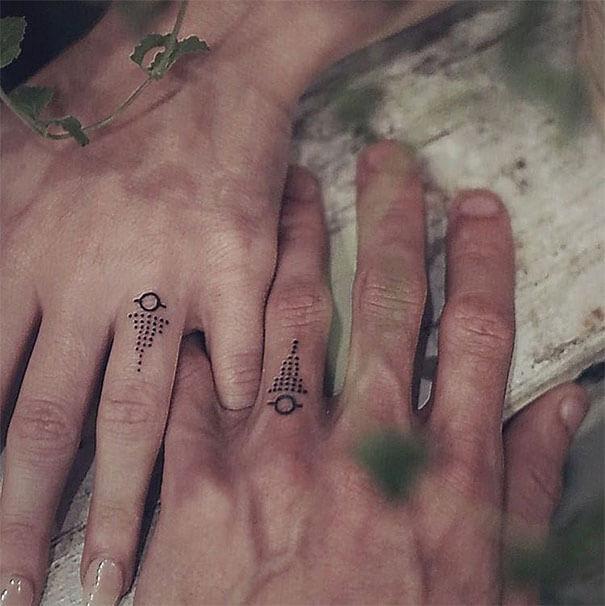 wedding ink 6 (1)