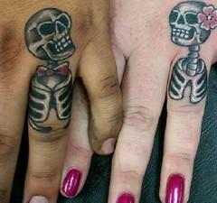 wedding tattoos feat (1)