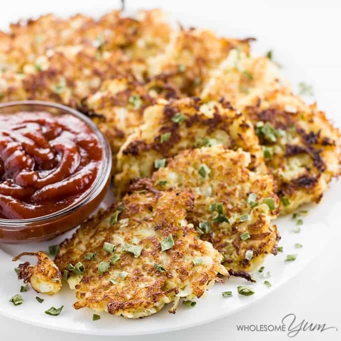 wholesomeyum_cauliflower-hash-browns-low-carb-paleo-1
