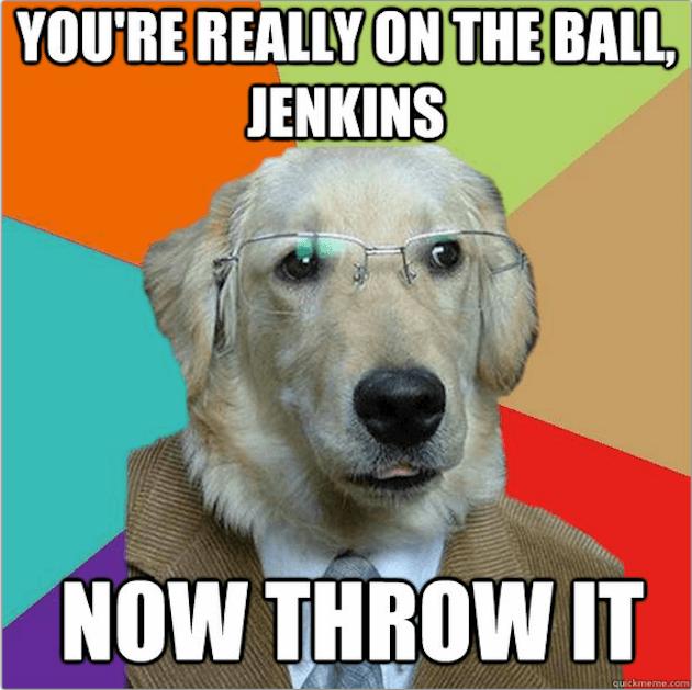 Business Dog Meme 1 (1)