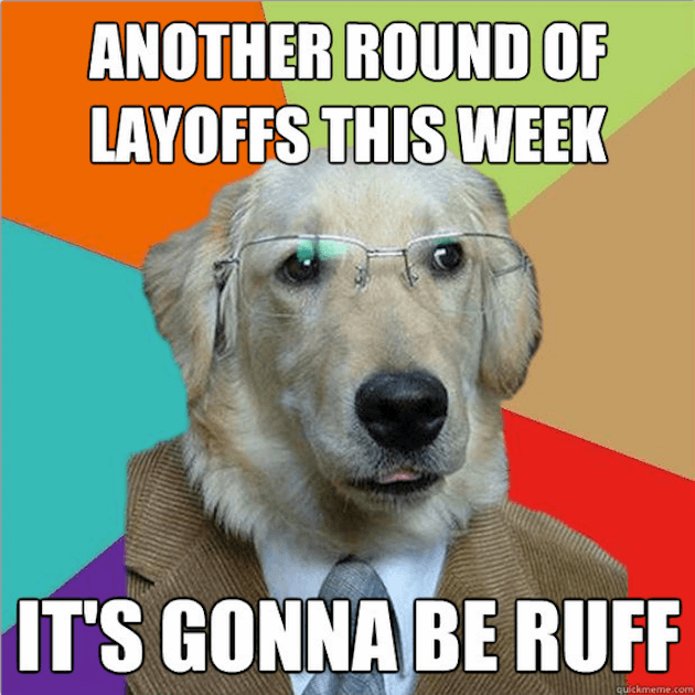 Business Dog puns 5 (1)
