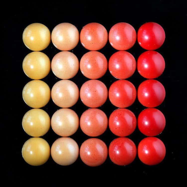 Dinara Kasko geometrical cakes 10 (1)