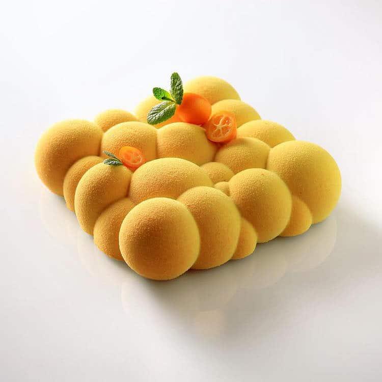 Dinara Kasko geometrical cakes 14 (1)