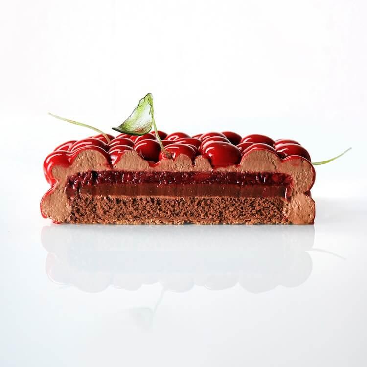 Dinara Kasko architecture cakes 17 (1)