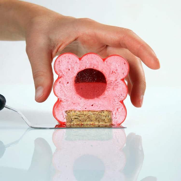 Dinara Kasko architecture cakes 3 (1)