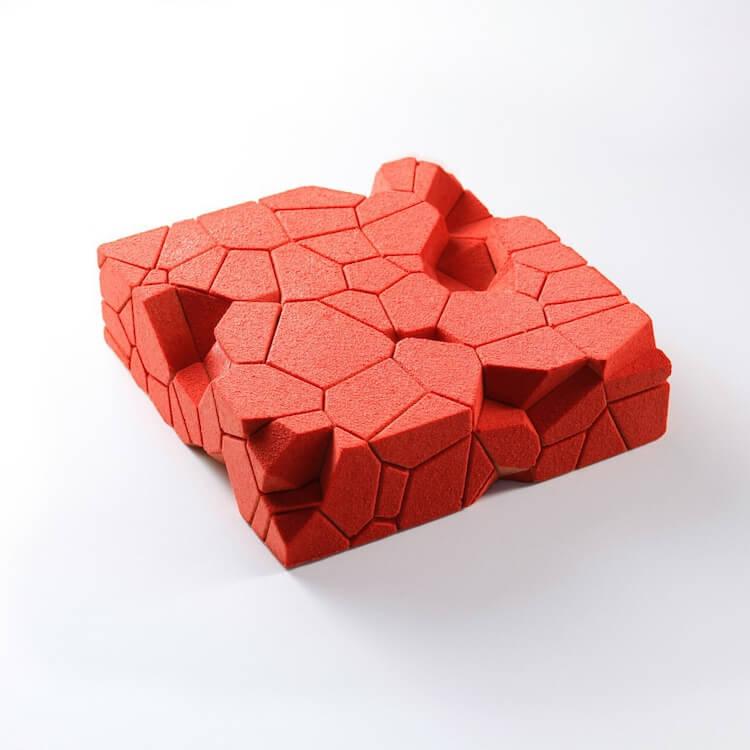 Dinara Kasko geometrical cakes 4 (1)