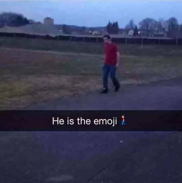 Snapchat is dumb 6 (1)